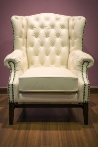 Bien choisir son fauteuil Chesterfield
