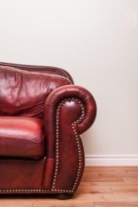 Choisissez la bonne taille de votre fauteuil